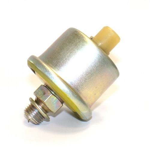 ПД100-ДИ0, 016-111-0,5 EXIA Датчик давления