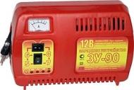 Зарядное устройство зу-90 инструкция по применению видео сборник.