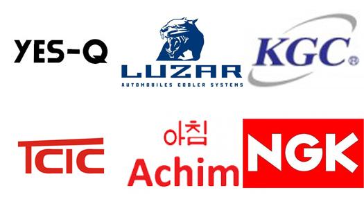 бренды 1.jpg